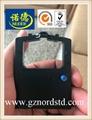 High quality printed ribbon for OKI ML182/192 ribbon cassette