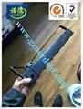 Printer Ribbon for Tally Genicom Ribbon