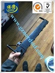 Printer Ribbon for Tally Genicom Ribbon 3800/3820/3900/3840