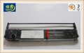 High Quality printer ribbon Compatible OKI393 ML3410