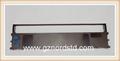 Compatible Black OKI ML620 P/N:44173405