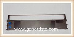 Compatible Black OKI ML620 P/N:44173405 Ink Ribbon ML5720/5790