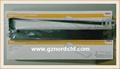 ML5721/5791 Ink Ribbon Cartridge For OKI 621 5721 5791 8550