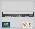 printer ribbon for Epson LQ1050,1010