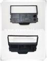 Printer Ribbon For Nixdorf NP06/07 - 1750076156