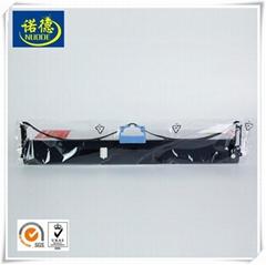 Printer Ribbon For FUJITSU DL7600 DPK7600E