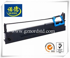 Compatible Tally Dascom printer ribbons for TALLY DASCOM 1225 Printers