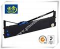 ribbon cassette for Dascom DS2600/1668/2600 II/P3200 Panasonic KXP181/KX-P1131