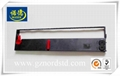 T2265 T2280 Printer Ribbon For Tally 2265 / 2280