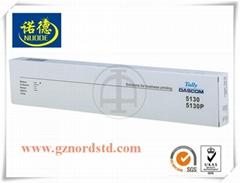 Compatible Ribbon Cassette for tally dascom 5130