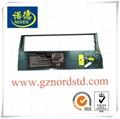 Compatible TALLY GENICOM 4800 printer