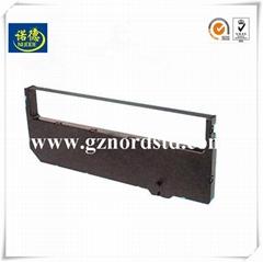Printer Ribbon For Tally-Genicom T6100