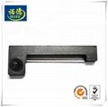 Compatible Seamless dot matrix printer ribbon for taxi recorder EPSON ERC-05
