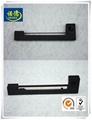 Printer Ribbon for Epson ERC-09B C43S015354 Cash Register/POS printer machine