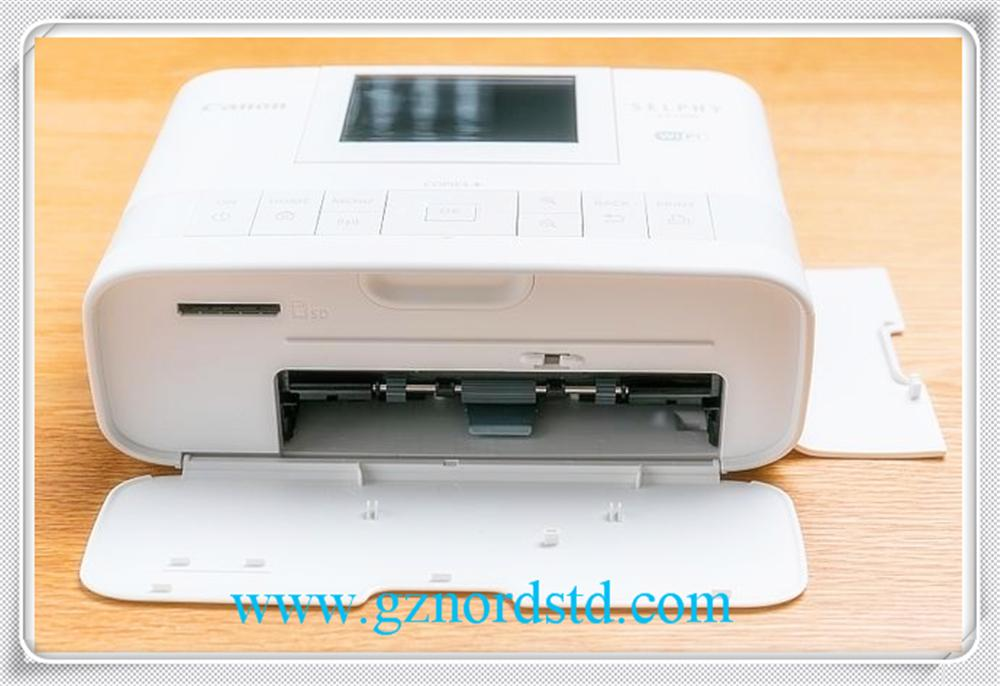 Compatible 3 Ink cartridge and photo paper Canon KP-108IN for Canon SELPHY CP800 8