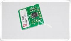 New chip V3B for Printronix P8000/P7000 Cartridge Ribbon  2 years lifespan
