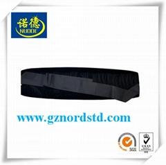 Compatible printer Tally 6300 refill inked nylon ribbon
