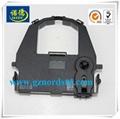 Compatible dot matrix printer ribbon for Fujitsu dl3600/3800/3850