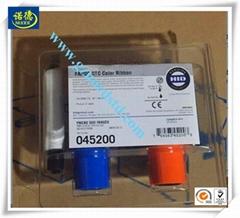 DTC4500 and DTC4500e printer ribbon Fargo 045200