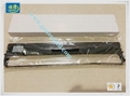 ribbon ink for STAR NX350 NX750 LC750 CL24 X300 NX500 CS24 EPSON LQ630K