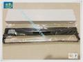 ribbon ink for STAR NX350 NX750 LC750