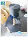 Inked / Uninked Printer Ribbon Nylon