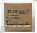 Fuji photographic printing paper /6''