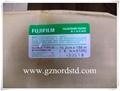 Fuji photographic printing paper /6'' 15.2cm*186m Fujicolor paper Glossy Type 80