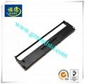 Compatible Ribbon Cartridge for EPSON LQ 350/LX 350/LQ 300/LQ800