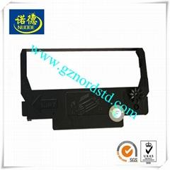 compatible epson ATM ribbon ERC30 ERC34 ERC38