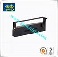 ERC27 Printer Ribbon for EPSON TM-U290Fujitsu G5800/ G5840 for Omron SP50