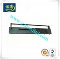 Compatible SEIKOSHA SP800 SP2000 dot matrix printer ribbons