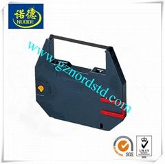 Compatible ELECTRONIC Typewriter Ribbon CORRECTABLE FILM RIBBON for NAKAJIMA 210