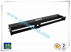 Genicom Black Printer Ribbon For 3460 3470 3480 COMPUPRINT 9058 9068