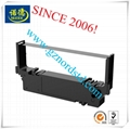 Compatible STAR SP700 RC700B 30980730 SP712 SP742 INK Ribbon For Receipt Printer