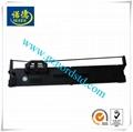 Printer Inked Ribbon PLQ20 for Epson PLQ20K S015339