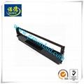 Printer ribbon LQ310 for Impact Printer EPSON LQ310/LQ520 /LX310/300KH