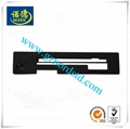 Printer Purple Ink Ribbon For Citizen IR910P MD910 MD-911 CBM-910 CBM-911