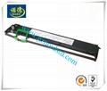 Compatible FUJITSU DPK7600E/7400E