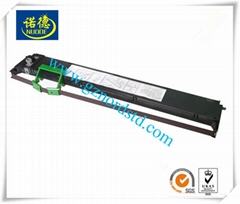 Compatible FUJITSU DPK7600E/7400E KAO2087-D811 printer ribbon