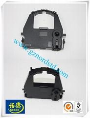Printer Ribbon Cartridge Compatible For FUJITSU DL3750 CA02374-C104N