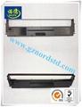 Compatible Printer Ribbon for EPSON LQ800 Cartridge