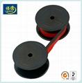 Compatible Typewriter Ink Cartridge CAL GR24/51/41 Printer ribbon