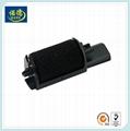 Compatible Ribbon IR40 Black Calculator Ink Roller