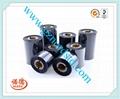 Heat Thermal Transfer Wax Ribbon Wax