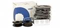 Printronix 175006-001 Gold Series 50