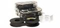 Printronix 179006-001 Gold Series 90