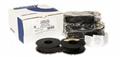 Printronix 179006-001 Gold Series 90 Ribbon, 6-Pack (P5000)