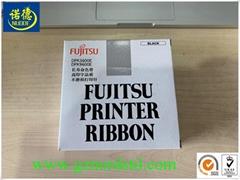 Printer Ribbon for FUJITSU DL3800/3850/DPK3600E/9600E /DL9300 TALLY LA30R-KA