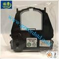 Printer Ribbons for Fujitsu DL3800/DL3750 CA02374-C104